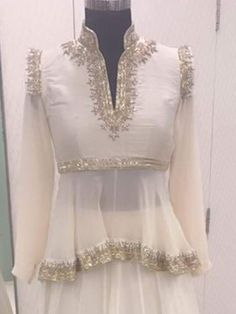 Whatsapp us for more info and order on 8004838566 Western Dresses, Indian Dresses, Indian Outfits, Saree Blouse Neck Designs, Choli Designs, Indian Designer Outfits, Designer Dresses, Designer Blouse Patterns, Fashion Dresses
