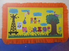 Periodico mural (18)