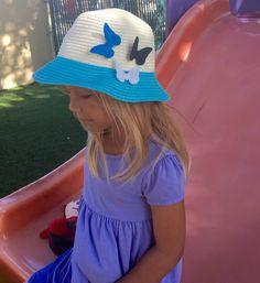 714b1f36883 24 Best Beach hats for kids - summer necessities images