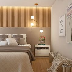 Best 35 Home Decor Ideas - Lovb Bedroom Bed Design, Home Decor Bedroom, Modern Bedroom, Living Room Decor, Bedroom Ideas, Master Bedroom, Cute Home Decor, Home Decor Kitchen, Cheap Home Decor