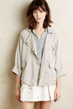 http://www.anthropologie.com/anthro/product/4115275520012.jsp?color=004&cm_mmc=userselection-_-product-_-share-_-4115275520012