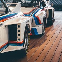 Classic Car News Pics And Videos From Around The World Gt Cars, Race Cars, Bugatti, Bmw E9, Bmw Motors, Porsche, Audi, Bmw Wallpapers, Bmw Alpina