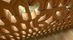 . Red Bricks, Chandelier, Ceiling Lights, Lighting, Home Decor, Candelabra, Decoration Home, Room Decor, Chandeliers