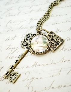 Hey, I found this really awesome Etsy listing at https://www.etsy.com/listing/155329383/elizabeth-bennet-charm-necklace-jane