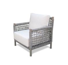 Product: Taos Armchair - Kannoa