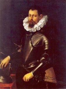 Cesare d'Este duca di Modena