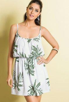 http://www.airu.com.br/produto/732266/vestido-folhagens