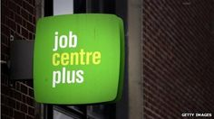 UK unemployment falls by 125,000 to 2.34 million