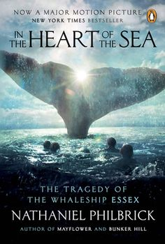 In the Heart of the Sea by Nathaniel Philbrick, Click to Start Reading eBook, From the author of the forthcoming book, Valiant Ambition, the riveting and critically acclaimed best