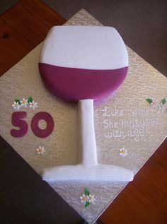 how to make fondant icing look like glass