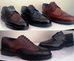 scarpe-da-uomo-in-pelle-prodotte-in-italia