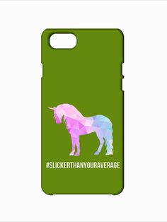 Slicker IPhone 7 Mobile Cover | Only on shopicart.wooplr.com | Best phone accessories Online    #iphone #mobile #coverup #iphone7 #iphonecase #online #mobile #smartphone #women