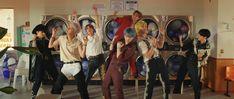 (1) K-pop / Twitter The Face, Ed Sheeran, Teaser, Rapper, Jimin, Bts Mv, Grammy Nominees, Bts Bulletproof, Pop Photos