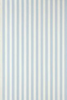 Closet Stripe Wallpaper by Farrow & Ball Striped Wallpaper, Trendy Wallpaper, Home Wallpaper, Screen Wallpaper, Cute Wallpapers, Wallpaper Backgrounds, Luxury Wallpaper, Wallpaper Desktop, Desktop Backgrounds