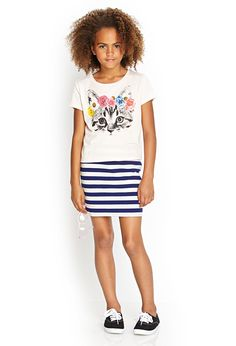 1000 Images About Girls And Tween Style On Pinterest Old Navy Girls Junior Girls Clothing