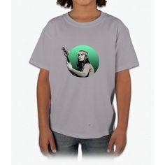 Jaco Pastorius Young T-Shirt