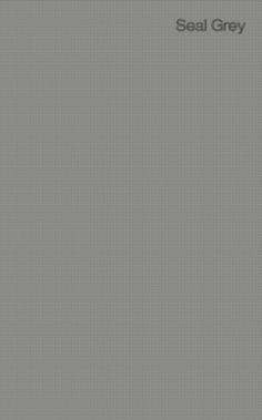 Gray Paint Samples Glidden African Elephant Gray Glidden