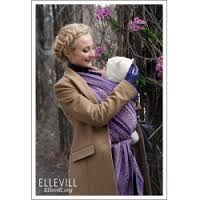 b4dff83054b Картинки по запросу Ellevill