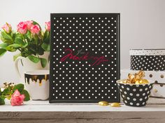 Free Beautiful Glamour Photo Frame Mock-up Psd by Ess Kay | Graphic-Google