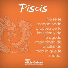 #Piscis ♓estrena el nuevo año conociendo lo que te depara el mes de Enero. Click aquí