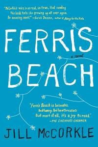 Ferris Beach's Katie Burns is thrilled when Misty Rhodes moves in across the street. Misty and her bohemian parents come from Ferris Beach, South Carolina, and represent everything Katie wants her family to be: daring, outrageous, fun. The two girls become inseparable until one fateful Fourth of July weekend reveals that families aren't always as perfect as they seem and there's a lot more that goes on behind closed doors than meets the eye.