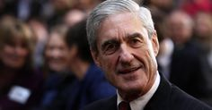 Trump is considering terminating special counsel Robert Mueller, Newsmax CEO Chris Ruddy told PBS NewsHour on Monday.