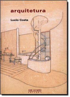 Este livro mostra que a arquitetura é parte fundamental da criação artística como manifestação normal de vida, construindo uma espécie de 'álbum de família' da humanidade. Explicita o desafio do artista, do técnico e do homem na adequação do meio físico e social.