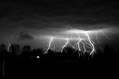 White Lightning [EXPLORED] by Brandon Townley - www.brandontproductions.com, via Flickr