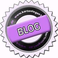 Der www.kartenlegen1.de Blog. Erfahre alles über Esoterik und Kartenlegen. Immer wieder neu!