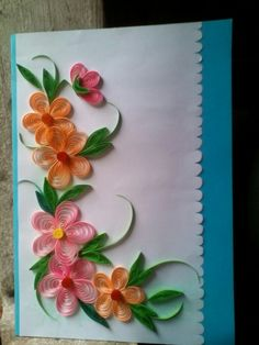 Thiệp_Quilling
