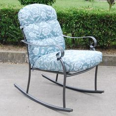 ... rocking outdoor bistro set seats 2 lawn furniture bistro set rocking