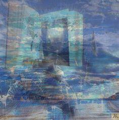 #EmergingArtist #Decor #DigitalPrint #ModernContemporaryArt #ArtLover #ArtWatchers #CanvasArtPage