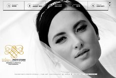 Highlands NC Wedding Photographer | Sarah M Valentine at Valentine's Photo Studio - Highlands NC Wedding Photographer | Sarah M Valentine World Class Luxury Destination Wedding Photographer