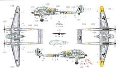 http://www.cybermodeler.com/aircraft/fw189/images/fw189_profile02.jpg