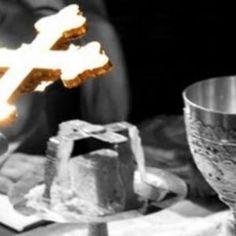 Κάνεις το Σταυρό σου; Δες τη σημασία και τις Θαυματουργικές ιδιότητές του! - ΕΚΚΛΗΣΙΑ ONLINE