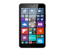Microsoft Lumia 640 XL At Rs.10999
