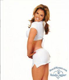Sandra Taylor Model   Picture of Sandra Taylor