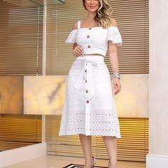 Long Dress Perfeito😘😍 com print exclusivo e modelagem incrível. Amamos 😘#longdress #vestidolongo #amobaruc❤️ #fashion #ootd