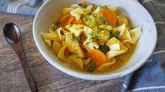 Crockpot Recipes, Soup Recipes, Chicken Recipes, Healthy Recipes, Cat Recipes, Chili Recipes, Panera Chicken Noodle Soup, Chicken Soup, Recipes