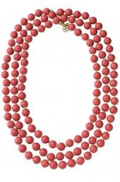 On it's way!! Shop it with us!  http://www.stelladot.com/sites/wmboutique