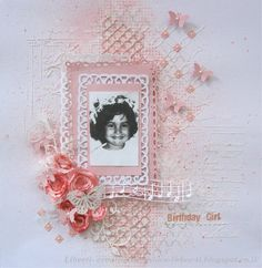 CT Layout for the ww1 Radiant Orchid scrap challenge for Libeeti Frenkel