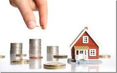 Comprar Sua Casa Própria: Obter crédito antes de encontrar o imóvel é possív...