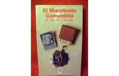 El manifiesto comunista / K. Marx y F. Engels