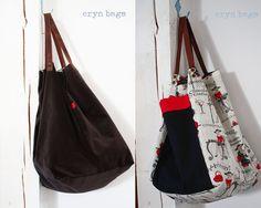 Bag No. 162