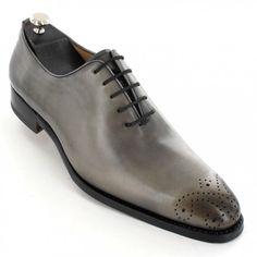 ca1977d68d 11 meilleures images du tableau Chaussures Homme | Male shoes, Man ...