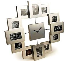 Top Selection of Clocks