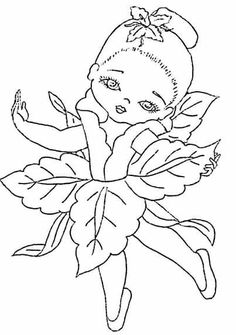 Cony Stencil Painting, Fabric Painting, Cross Stitch Embroidery, Embroidery Patterns, Birthday Calender, Easy Fabric Flowers, Plaster Crafts, Cartoon Drawings, Art Drawings