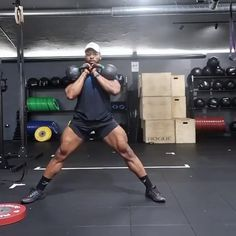 Leg Workouts For Men, Abs And Cardio Workout, Gym Workout Chart, Gym Workout Videos, Gym Workout For Beginners, Weight Training Workouts, Biceps Workout, Intense Leg Workout, Target Fitness