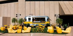 Pop up bars and eateries have been growing in popularity ever since the beginning of this decade. These little food and drinks selling caravans can…