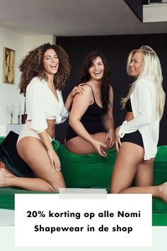Shapewear | discount | fashionchick | fashion | clothes | woman | girls | underwear | every body type | love yourself | shop now | buy now Shapewear, Body Types, Buy Now, Shop Now, Underwear, Fall Winter, Fashion Outfits, Clothes For Women, Stuff To Buy
